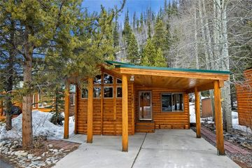 85 Revett Drive #197 BRECKENRIDGE, CO
