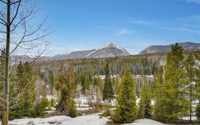 Snowscape Condo 9462 - photo 1