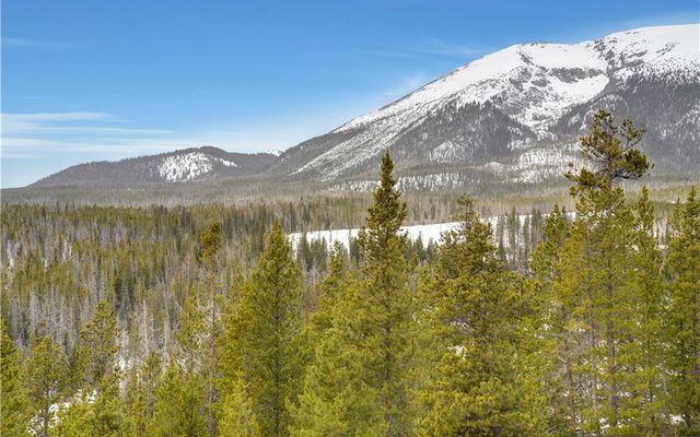 Snowscape Condo 9462 - photo 14