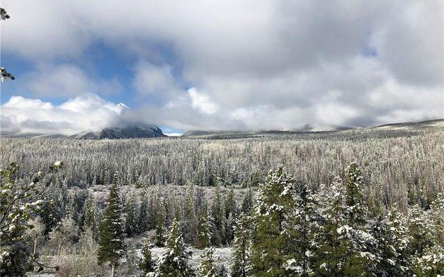 Snowscape Condo 9462 - photo 31