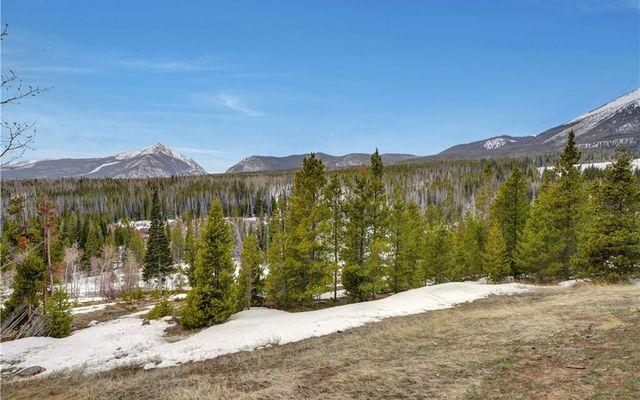 Snowscape Condo 9462 - photo 8
