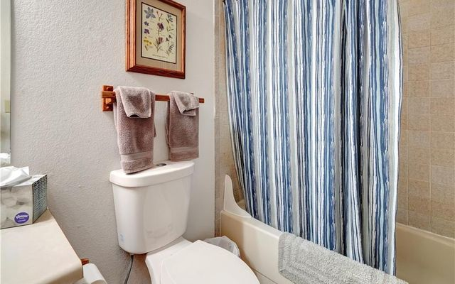 Buffalo Ridge/Village Condo 103cc - photo 19