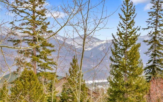 Buffalo Ridge/Village Condo 103cc - photo 25