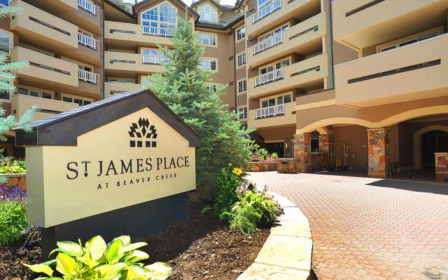 St. James Place 323 Photo 1