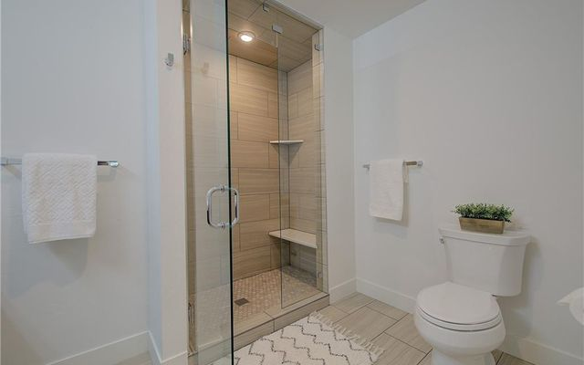 River West Condos 916 - photo 4