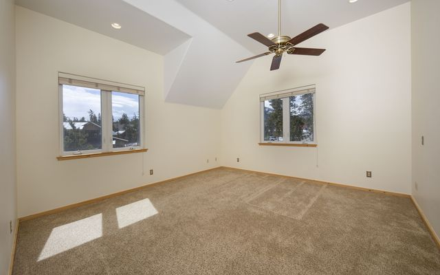 119 Windflower Lane - photo 16