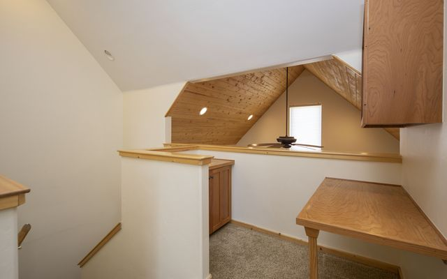119 Windflower Lane - photo 18