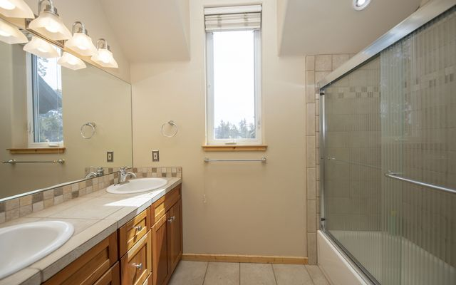 119 Windflower Lane - photo 19