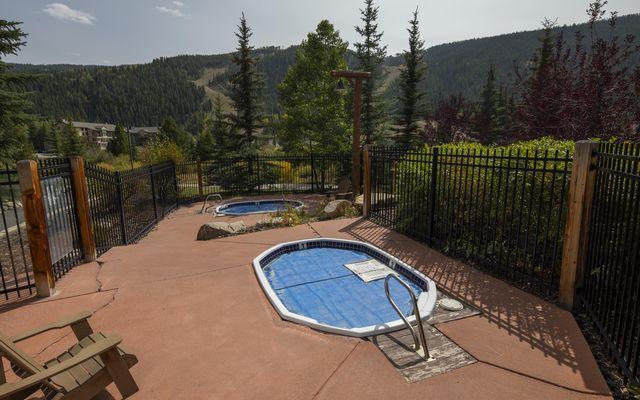 Tenderfoot Lodge 2666 - photo 34