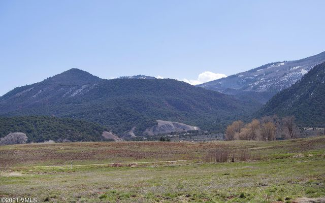 53 Foxprowl Gypsum, CO 81637