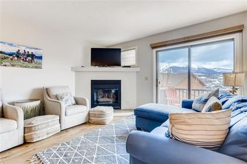 716 E Anemone Trail E DILLON, CO 80435