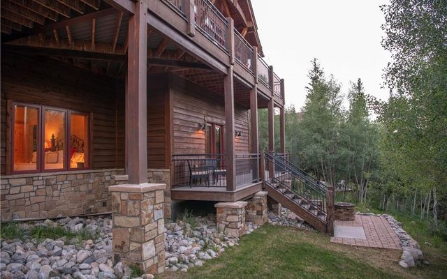 1400 Golden Eagle Road - photo 30