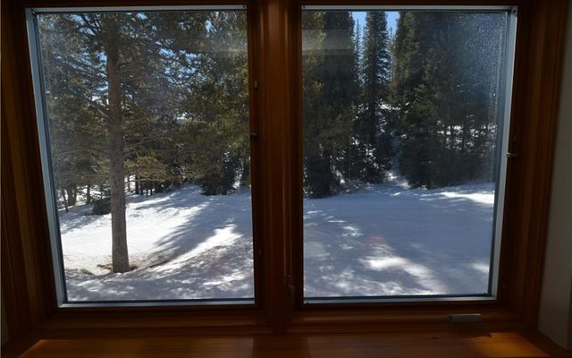 Lodge At Copper Mountain Condo 101 - photo 21