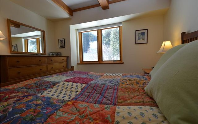 Lodge At Copper Mountain Condo 101 - photo 26