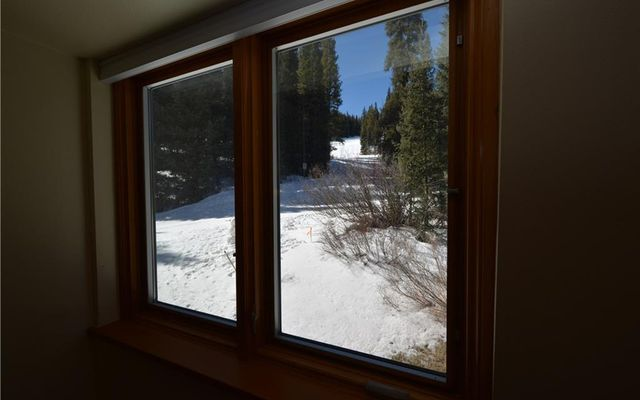 Lodge At Copper Mountain Condo 101 - photo 27