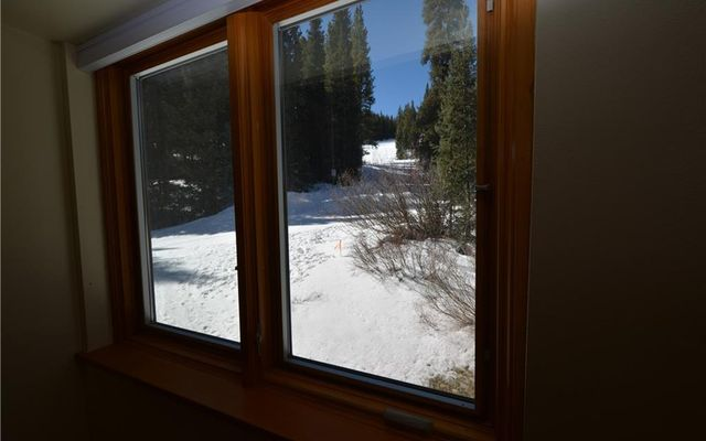Lodge At Copper Mountain Condo 101 - photo 28