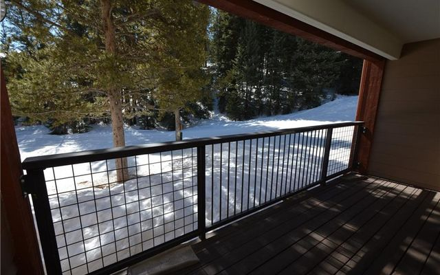 Lodge At Copper Mountain Condo 101 - photo 31