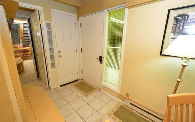 Timber Creek Condo 204 - photo 12