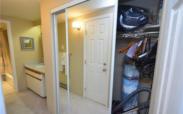 Timber Creek Condo 204 - photo 14