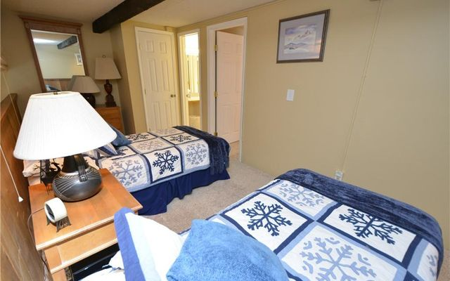 Timber Creek Condo 204 - photo 21