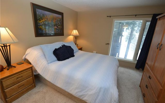 Timber Creek Condo 204 - photo 24