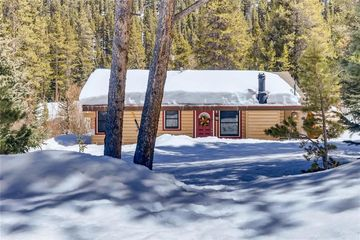 210 Sherwood Lane BRECKENRIDGE, CO