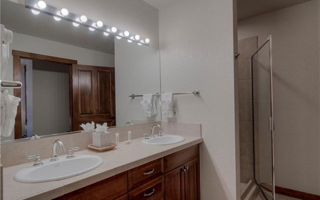 Main Street Station Condo 3306 - photo 25