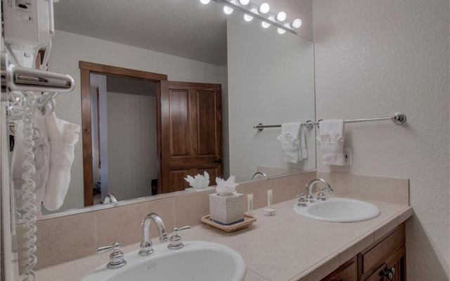 Main Street Station Condo 3306 - photo 27