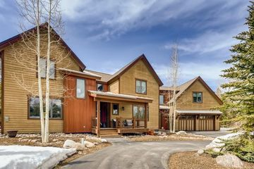 223 County Road 1041 FRISCO, CO