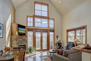 63 Antlers Gulch Road #102 KEYSTONE, CO