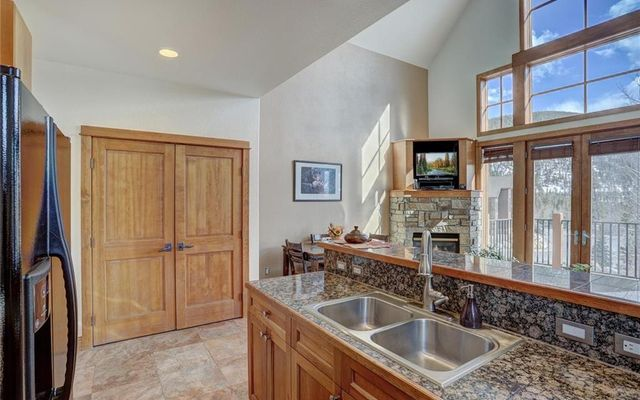 Antlers Gulch Townhomes Condo 102 - photo 10