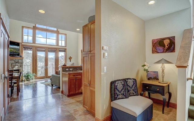 Antlers Gulch Townhomes Condo 102 - photo 11