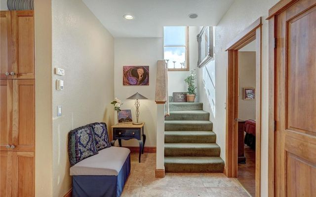 Antlers Gulch Townhomes Condo 102 - photo 12