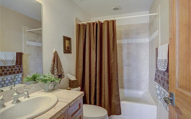 Antlers Gulch Townhomes Condo 102 - photo 16