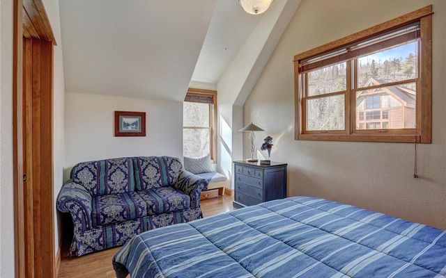 Antlers Gulch Townhomes Condo 102 - photo 18
