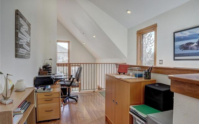 Antlers Gulch Townhomes Condo 102 - photo 23
