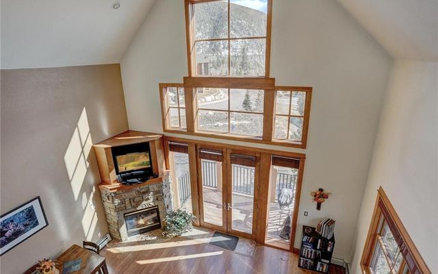 Antlers Gulch Townhomes Condo 102 - photo 24