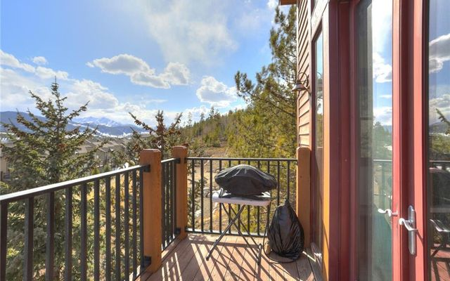 Antlers Gulch Townhomes Condo 102 - photo 26