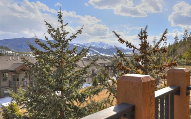 Antlers Gulch Townhomes Condo 102 - photo 27