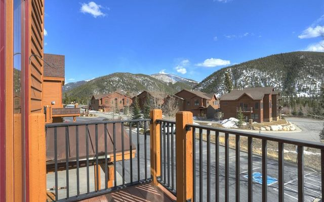 Antlers Gulch Townhomes Condo 102 - photo 28