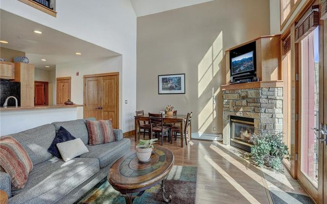 Antlers Gulch Townhomes Condo 102 - photo 3