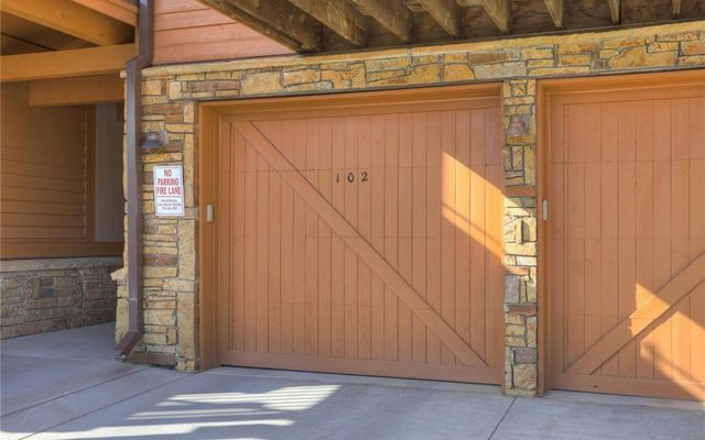 Antlers Gulch Townhomes Condo 102 - photo 32