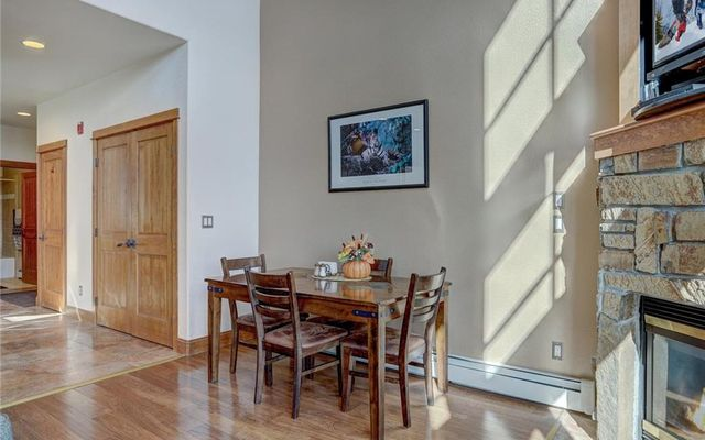 Antlers Gulch Townhomes Condo 102 - photo 5