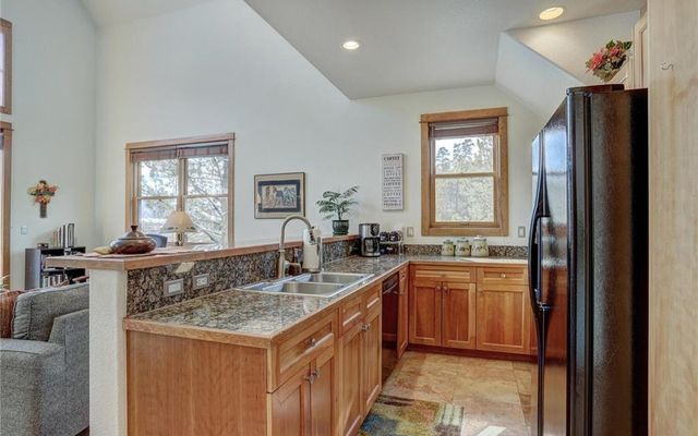 Antlers Gulch Townhomes Condo 102 - photo 7