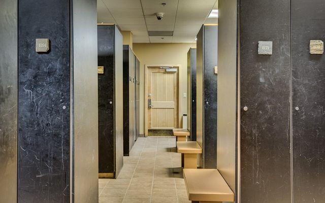 Silver Mill Condominiums 8171 - photo 11
