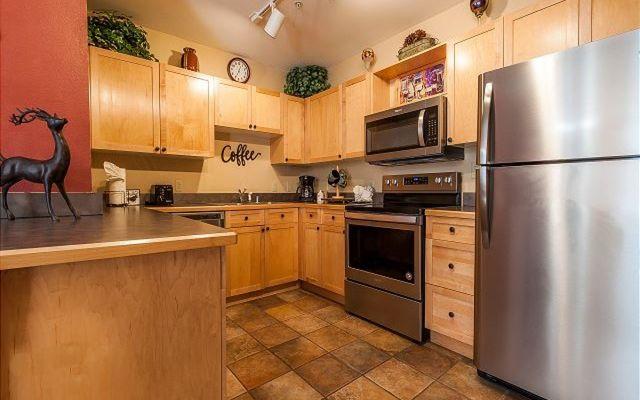 Silver Mill Condominiums 8171 - photo 12