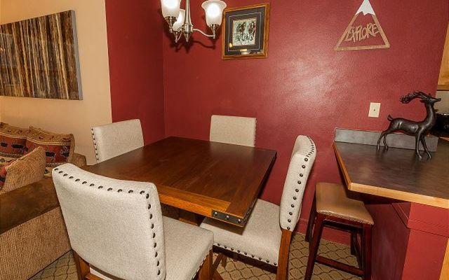 Silver Mill Condominiums 8171 - photo 14