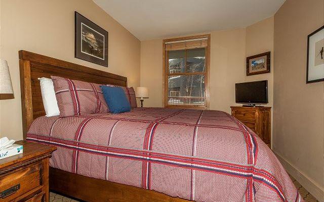 Silver Mill Condominiums 8171 - photo 15