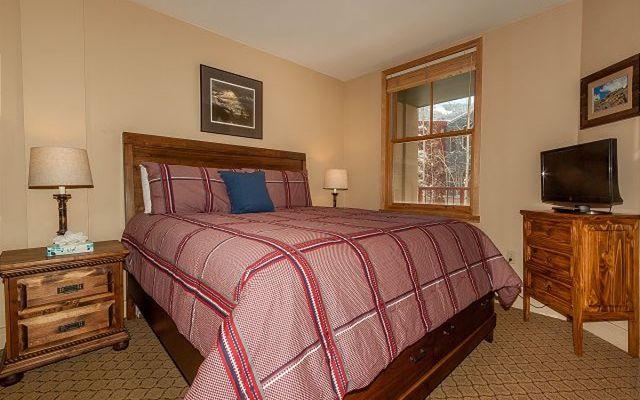 Silver Mill Condominiums 8171 - photo 18