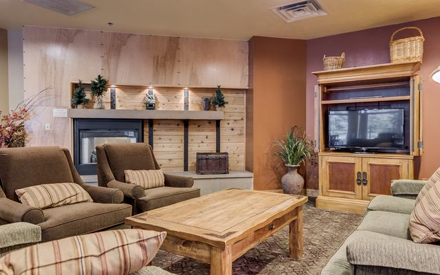 Silver Mill Condominiums 8171 - photo 20